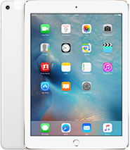 APPLE iPAD <br/>AIR 2 16/64/128 GB