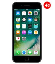 APPLE IPHONE 7<br/> 32GB
