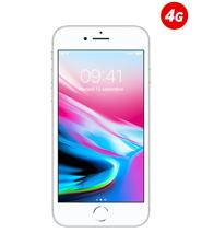 APPLE IPHONE 8<br/> 64GB